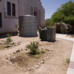 culvert cistern