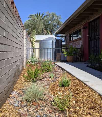 cistern_home